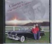 Classics...Songs That Last a Lifetime--CD